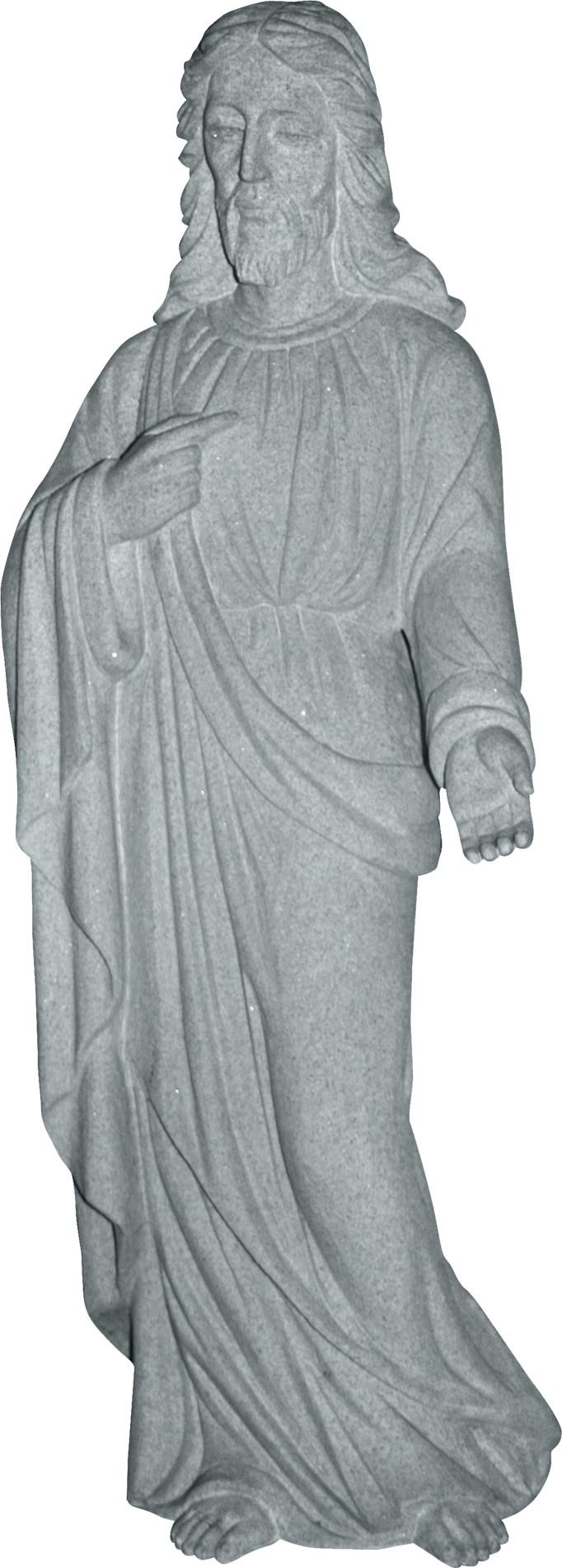 SPL Statues