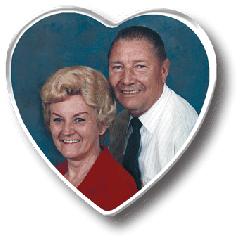 PPH1 Heart Shape Porcelain 10x10