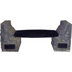 SPL SX Spl Bench