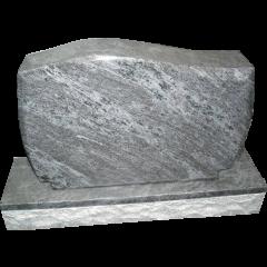 U313 Zeller
